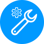 icon_software-neu