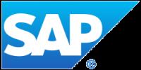 sap-logo-250px